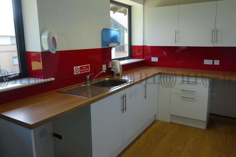 Offices Nottingham, NG11 6JS - 1 Mere Way, Ruddington Fields Business Park - 85594