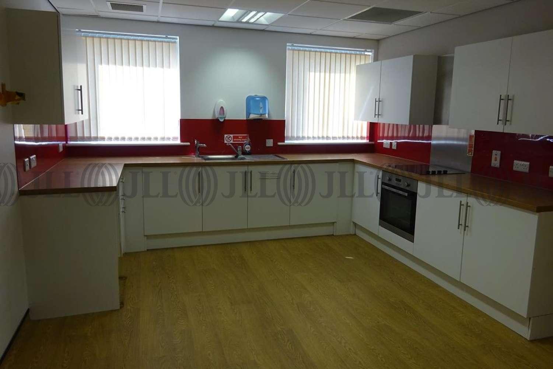 Offices Nottingham, NG11 6JS - 1 Mere Way, Ruddington Fields Business Park - 85596