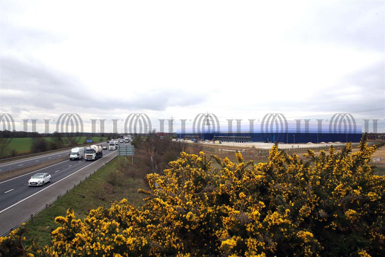 Industrial and logistics Doncaster, DN3 3FB - G Park Doncaster - 7