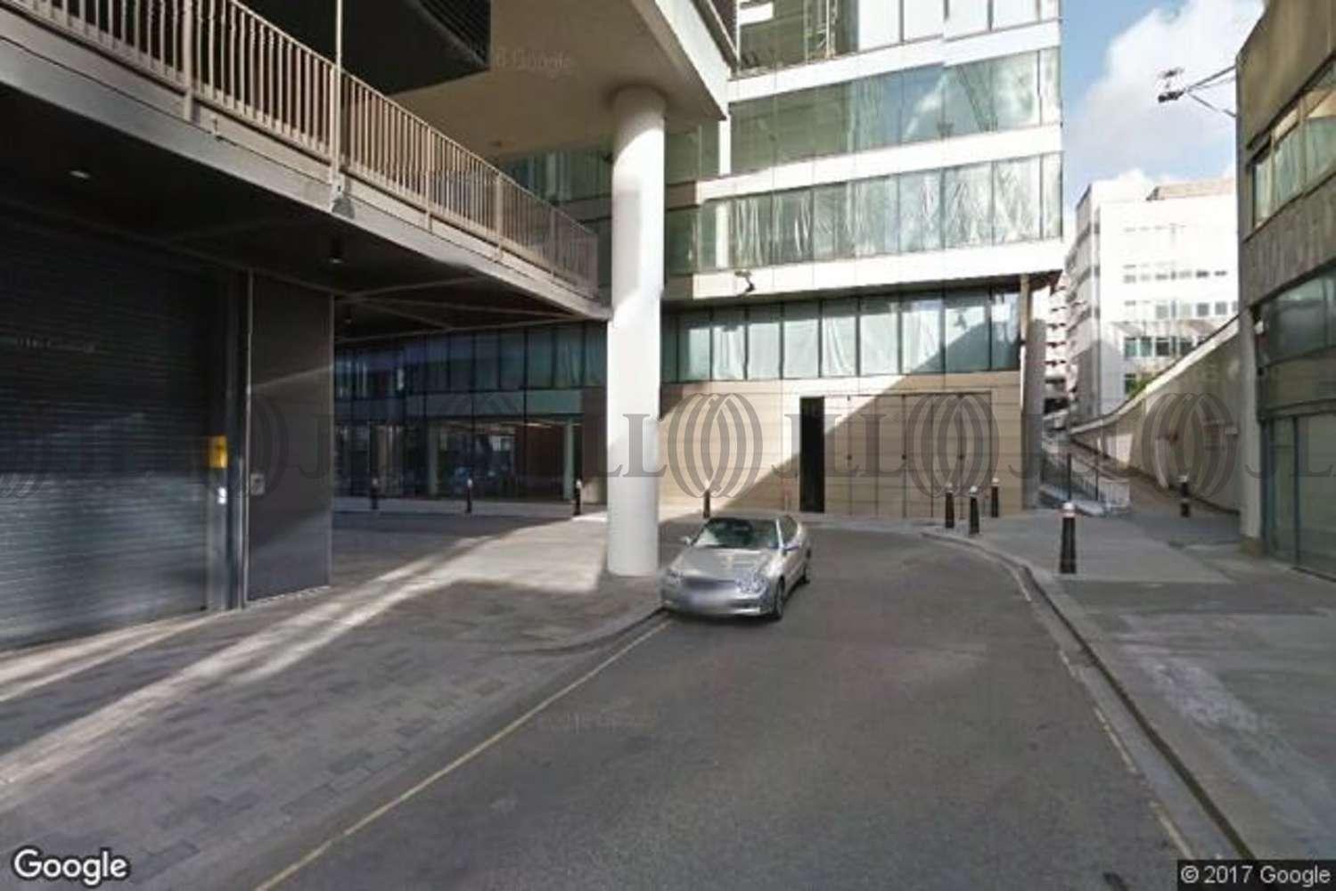Serviced office London, EC2Y 9DT - 1 Fore Street  - 42096