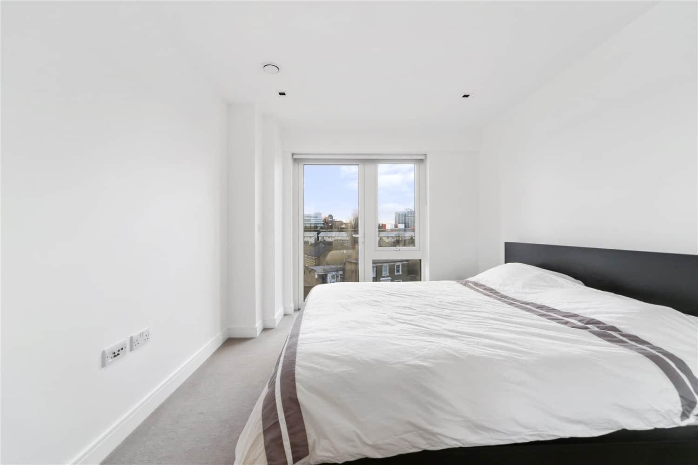Apartment Brentford, TW8 - Quayside House 8 Kew Bridge Road Brentford - 07