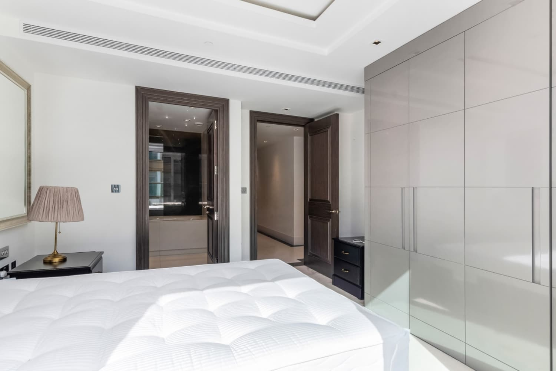 Apartment London, W14 - Radnor Terrace Kensington W14 - 14