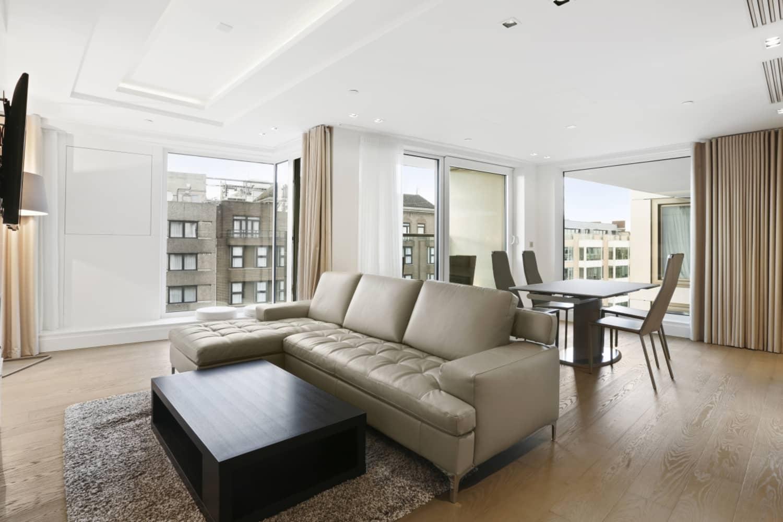 Apartment London, W14 - Charles House 385 Kensington High Street London W14 - 00