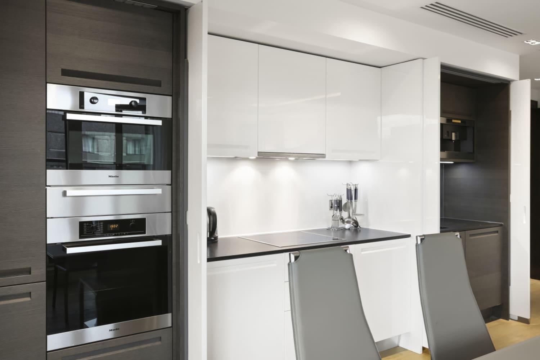 Apartment London, W14 - Charles House 385 Kensington High Street London W14 - 02