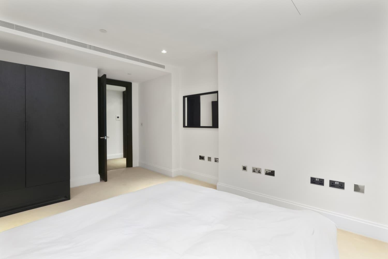 Apartment London, W14 - Charles House 385 Kensington High Street London W14 - 05