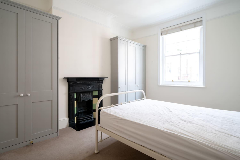 Apartment London, W14 - Bishop Kings Road London W14 - 10