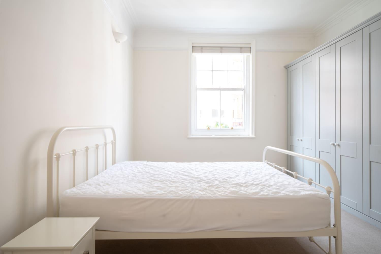 Apartment London, W14 - Bishop Kings Road London W14 - 11