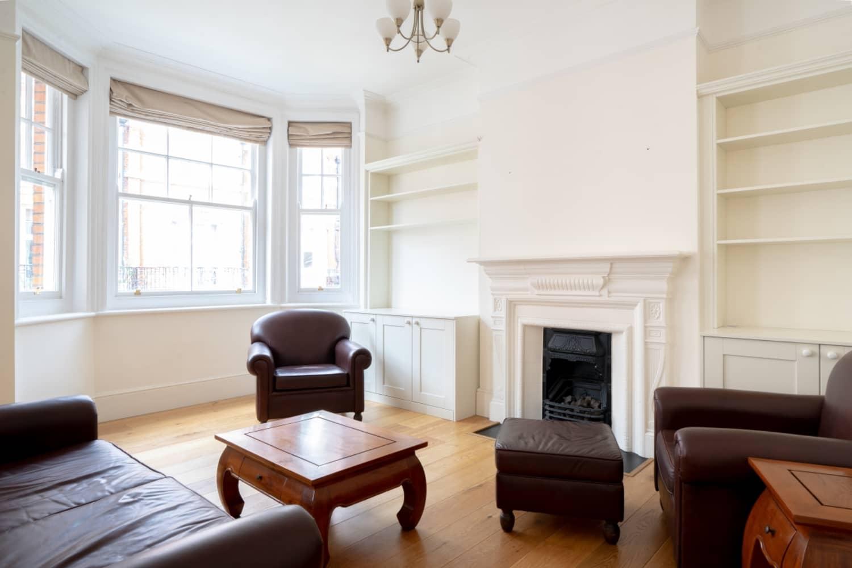 Apartment London, W14 - Bishop Kings Road London W14 - 14