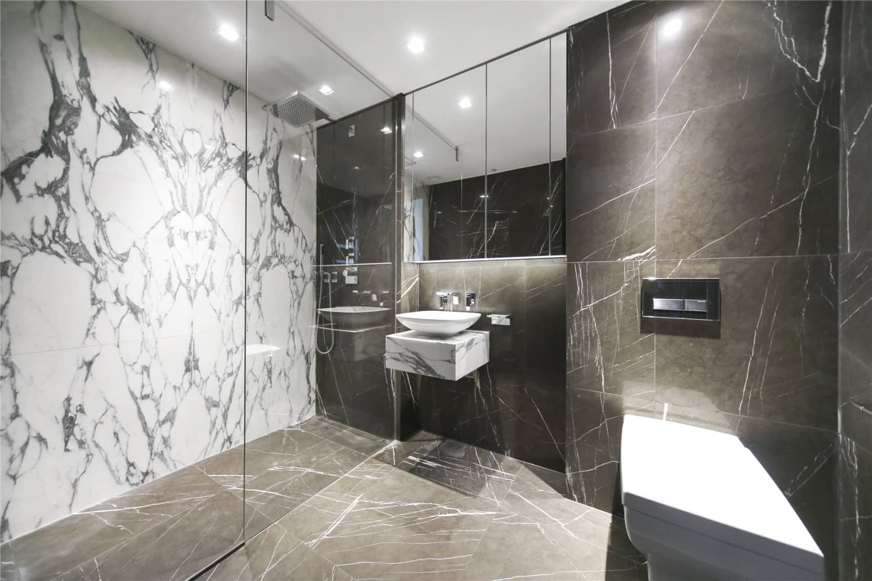 Apartment London, W14 - Wolfe House 389 Kensington High Street London - 11