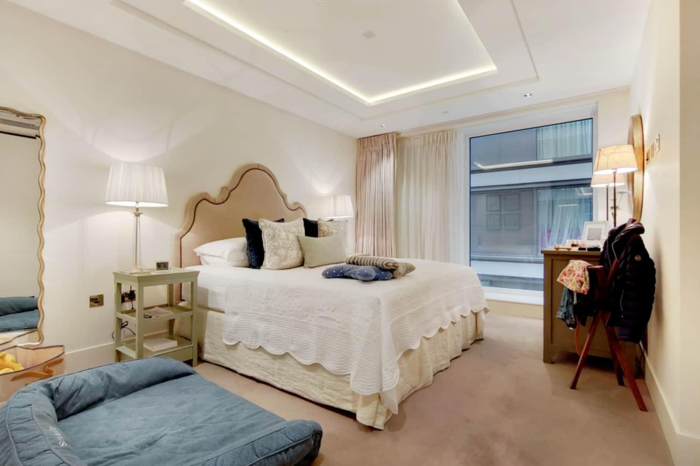 Apartment London, W14 - Trinity House, 377 Kensington High Street, London - 01