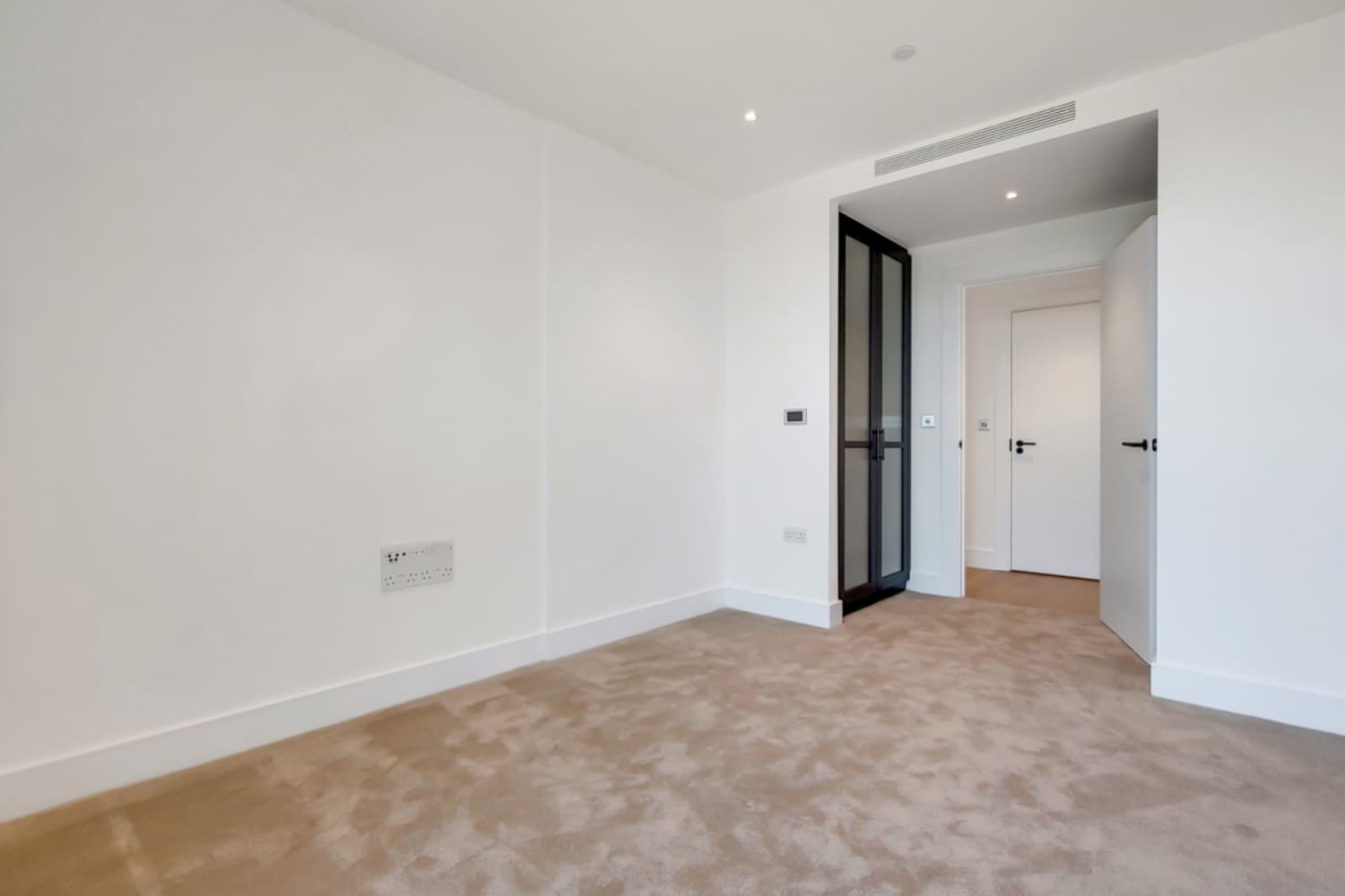 Apartment London, SW11 - Prince Of Wales Drive London SW11 - 10