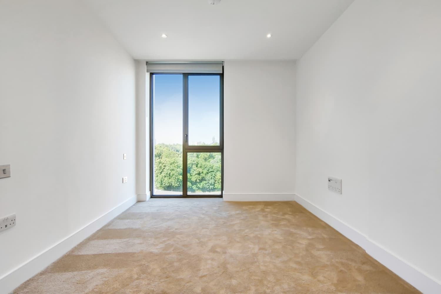 Apartment London, SW11 - Prince Of Wales Drive London SW11 - 11