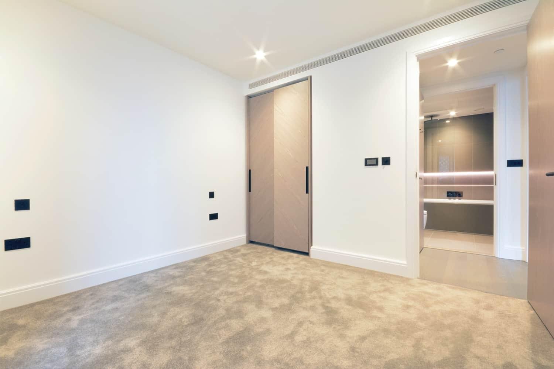Apartment London, SE1 - The Dumont London SE1 - 03