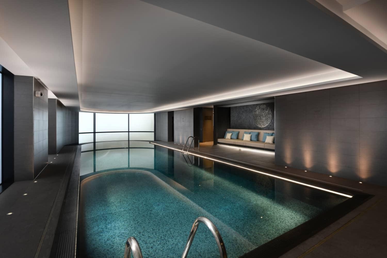 Apartment London, SE1 - The Dumont London SE1 - 09