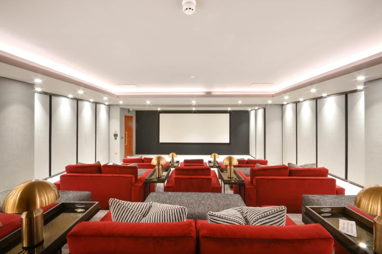 Apartment London, SE1 - The Dumont London SE1 - 14