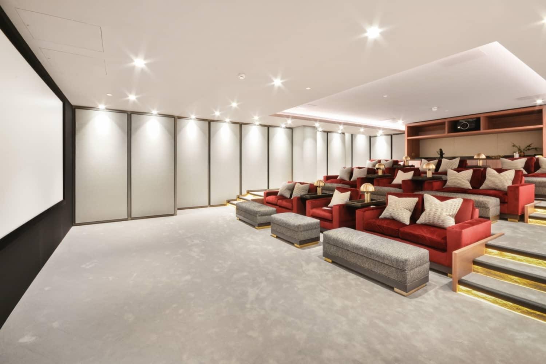 Apartment London, SE1 - The Dumont London SE1 - 15