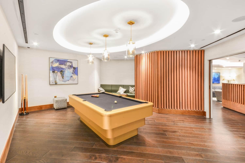 Apartment London, SE1 - Albert Embankment London SE1 - 17