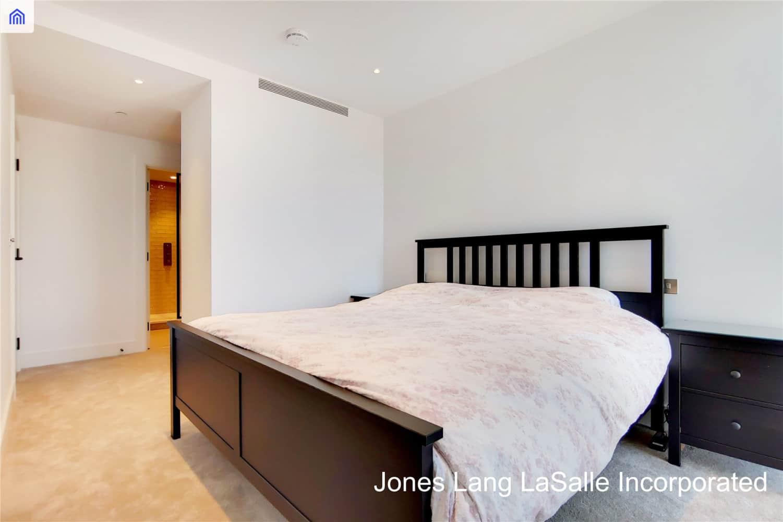 Apartment London, SW11 - Palmer Road London SW11 - 04