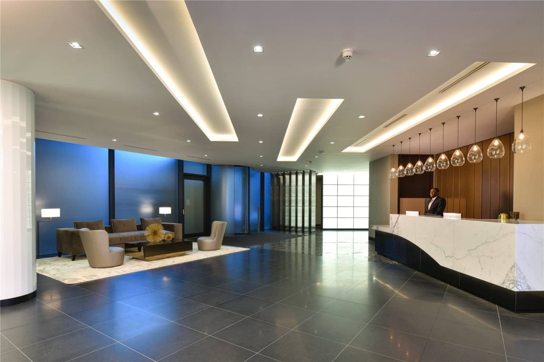 Apartment London, SE1 - Albert Embankment London SE1 - 20