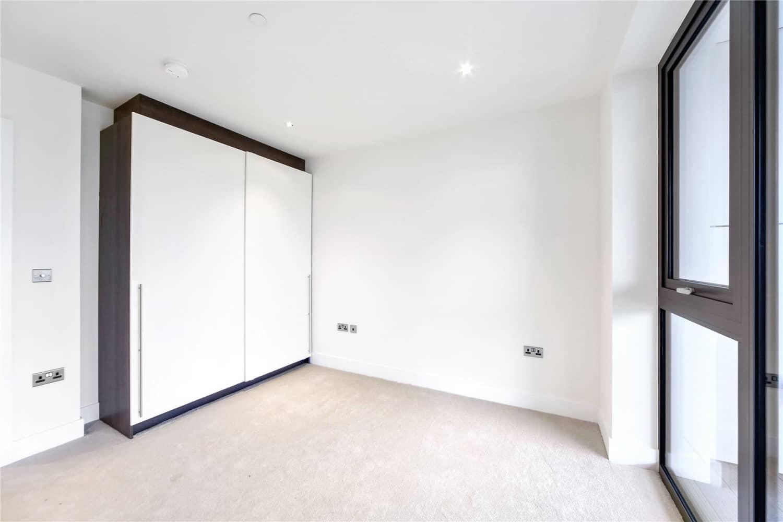 Apartment 5 lockington road, SW8 - Foundry House Battersea Exchange 5 Lockington Road SW8 - 07
