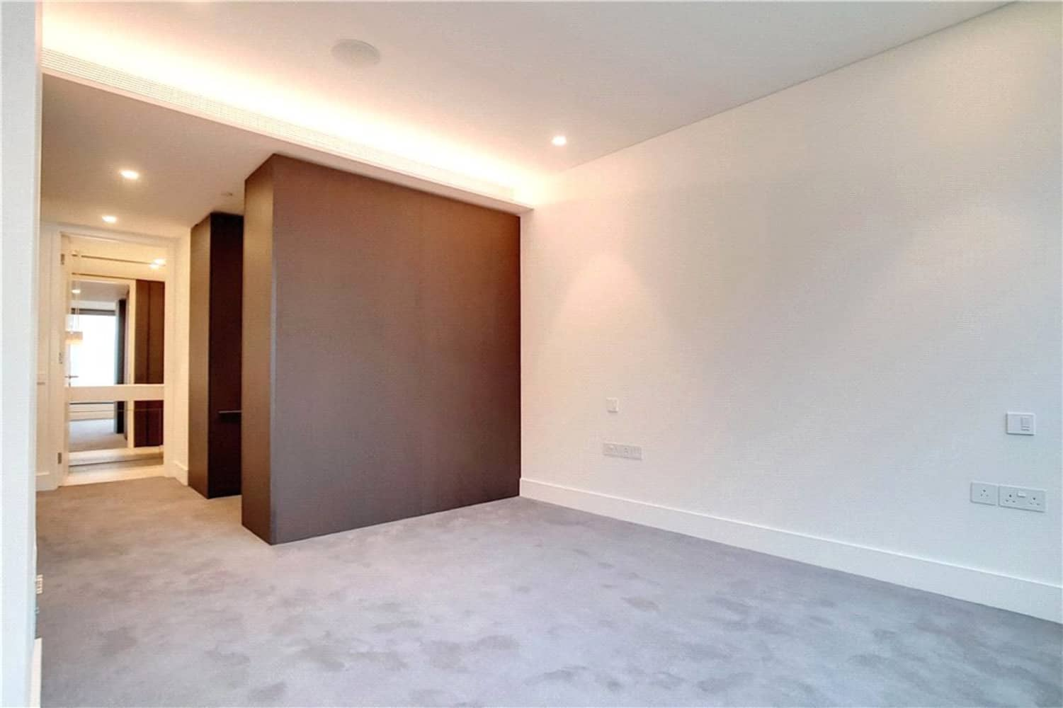 Apartment London, W1T - Rathbone Square 37 Rathbone Place London - 18