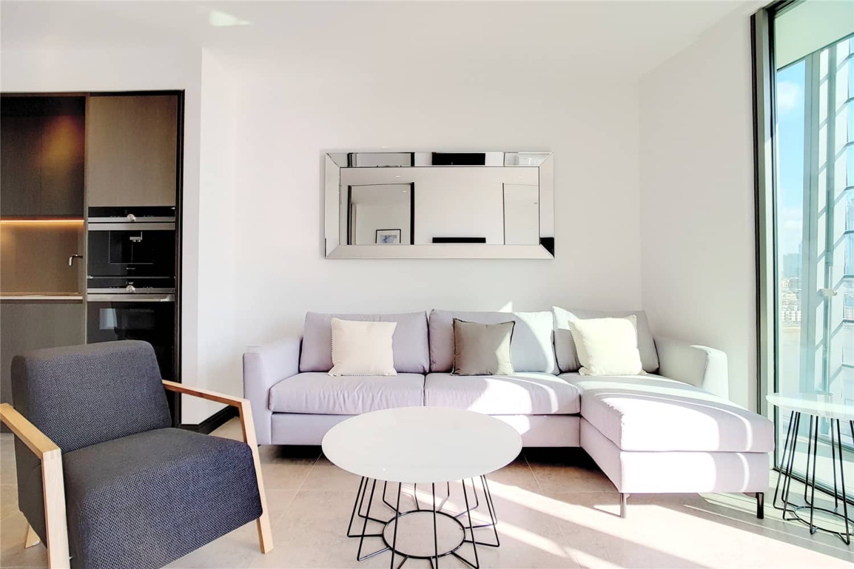 Apartment London, SE1 - One Blackfriars, Blackfriars Road, SE1 - 03