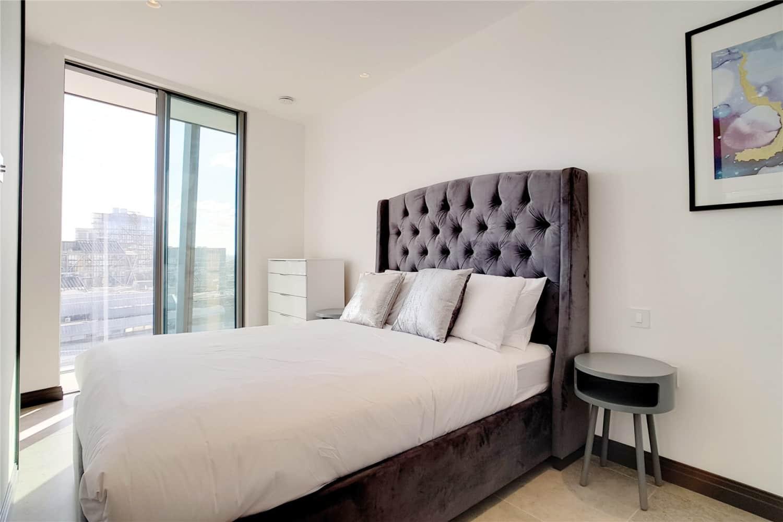Apartment London, SE1 - One Blackfriars, Blackfriars Road, SE1 - 10