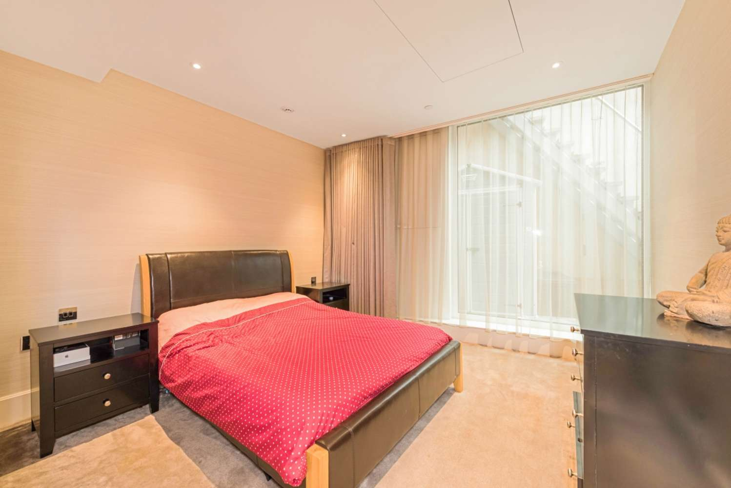 Apartment London, W14 - Radnor Terrace London W14 - 05