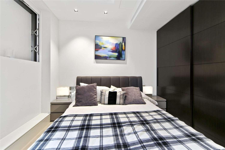 Apartment Kensington, W14 - Trinity House 377 Kensington High Street W14 - 08