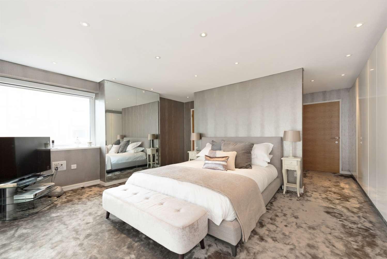 Penthouse London, W2 - Hermitage Street Paddington W2 - 02