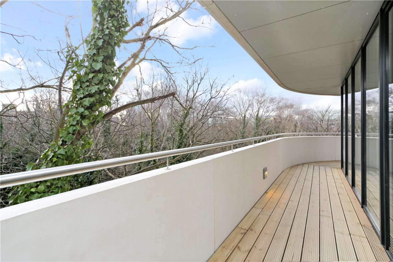 Apartment Chiswick, W4 - Edmunds House Colonial Drive W4 - 01