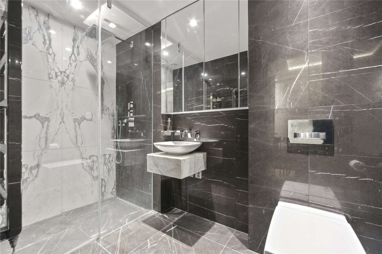 Apartment Kensington, W14 - Charles House 385 Kensington High Street Kensington W14 - 04