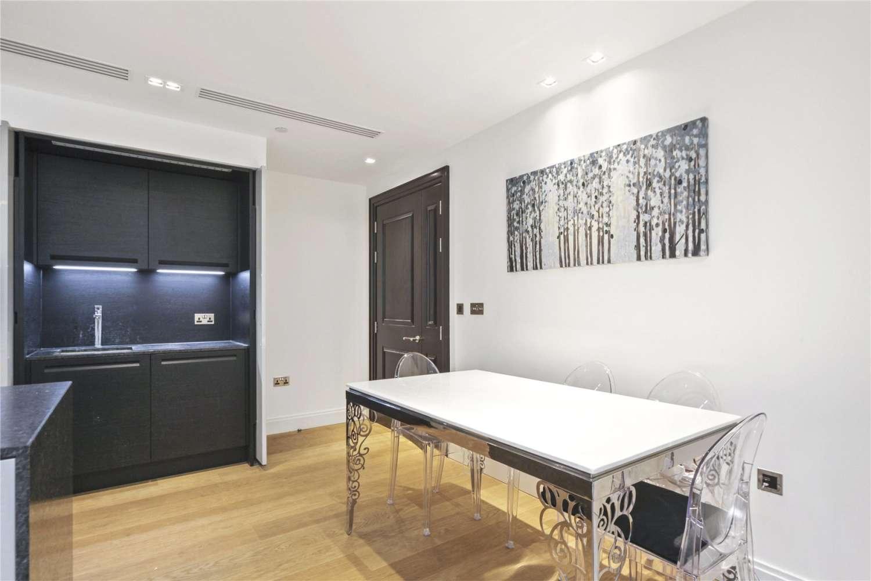 Apartment Kensington, W14 - Charles House 385 Kensington High Street Kensington W14 - 05