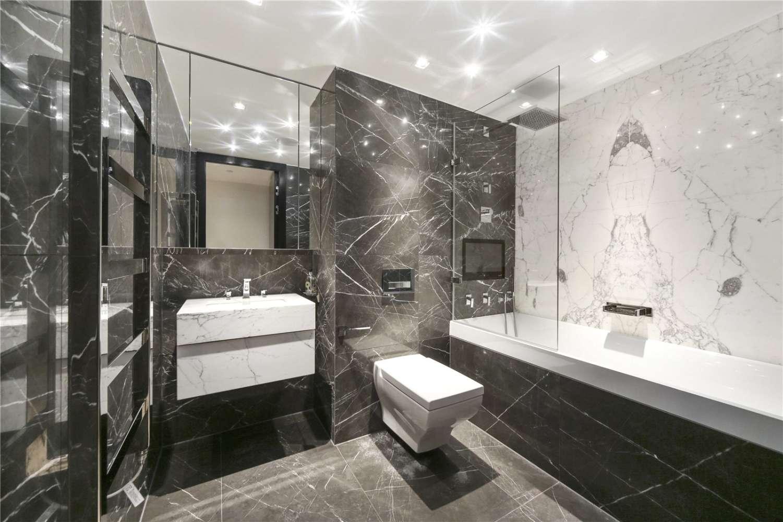 Apartment London, W14 - Charles House 385 Kensington High Street London - 07