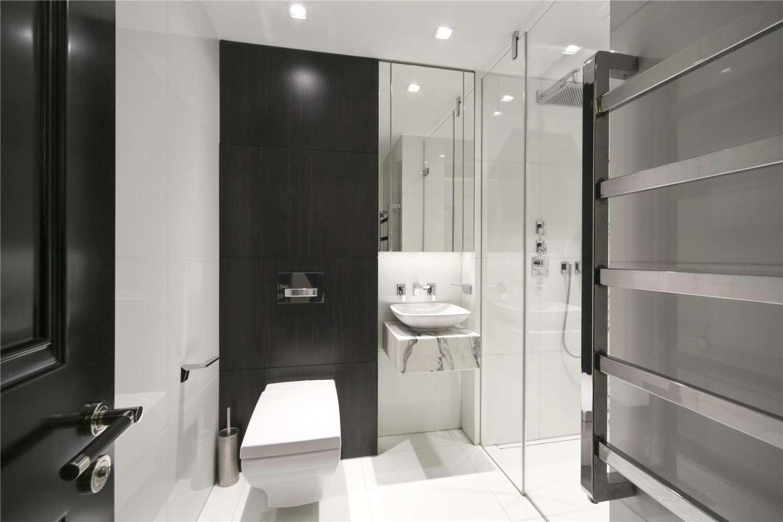 Apartment London, W14 - Charles House 385 Kensington High Street London - 08