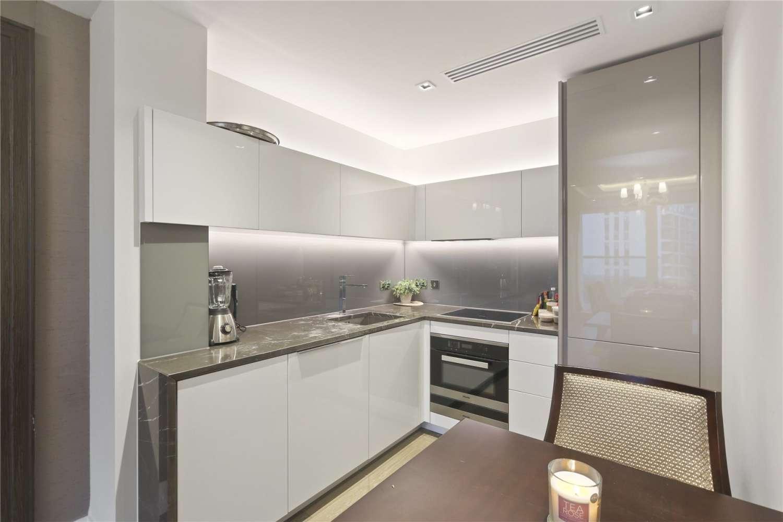 Apartment London, W14 - Lord Kensington House 5 Radnor Terrace London - 08