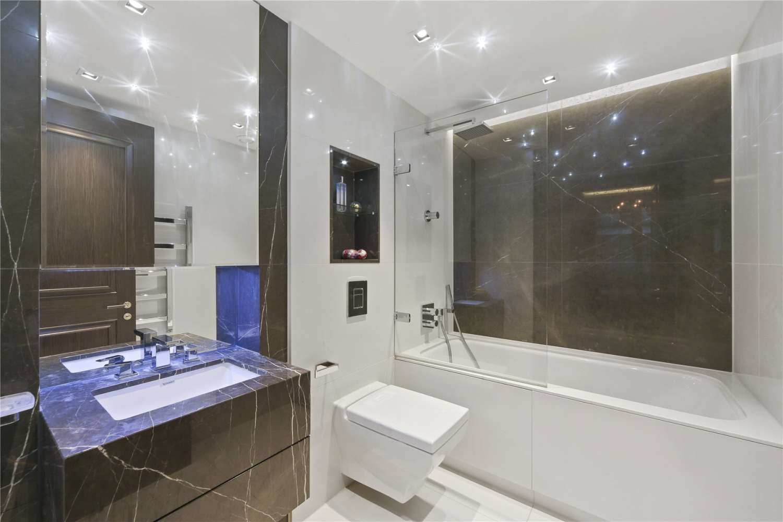 Apartment London, W14 - Lord Kensington House 5 Radnor Terrace London - 09