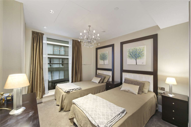 Apartment London, W14 - Lord Kensington House 5 Radnor Terrace London - 10