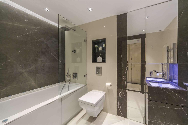 Apartment London, W14 - Lord Kensington House 5 Radnor Terrace London - 11