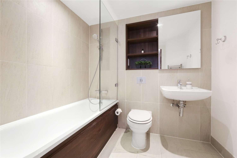 Apartment London, W3 - Napier House Bromyard Avenue London - 10