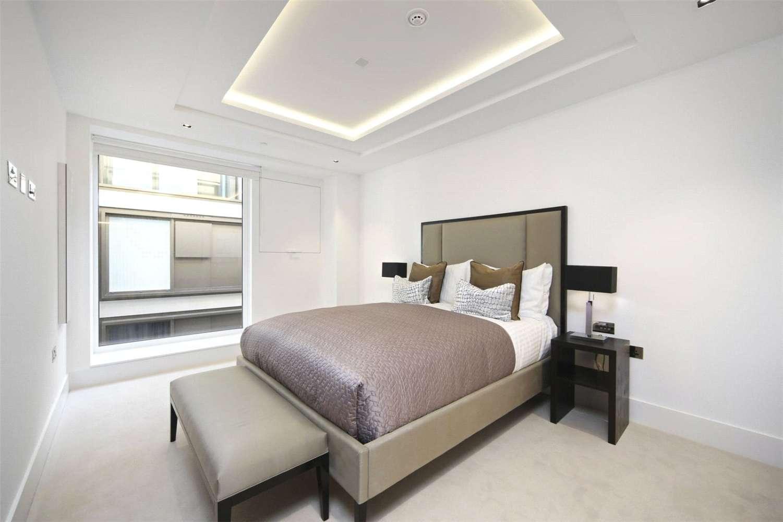 Apartment Kensington, W14 - Trinity House 377 Kensington High Street Kensington London - 01