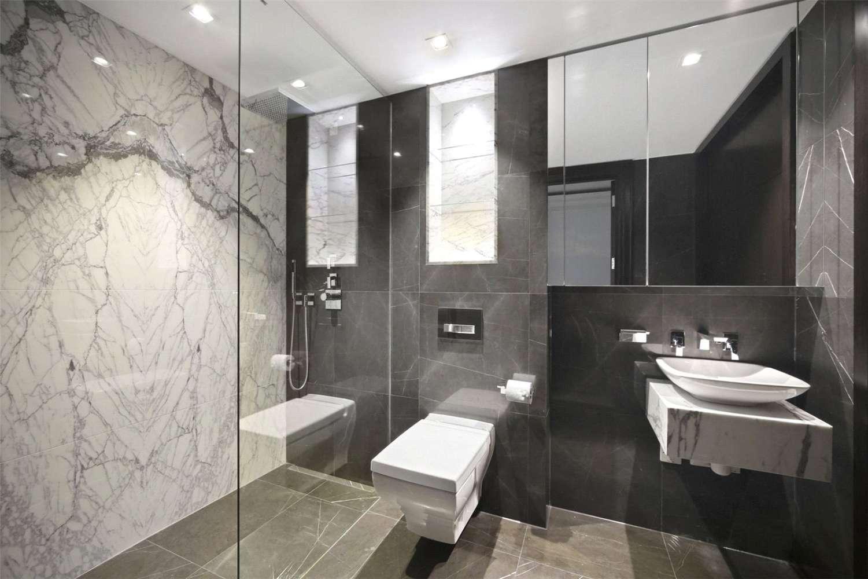 Apartment Kensington, W14 - Trinity House 377 Kensington High Street Kensington London - 07