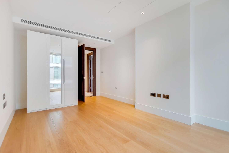 Apartment London, W14 - Radnor Terrace London W14 - 05