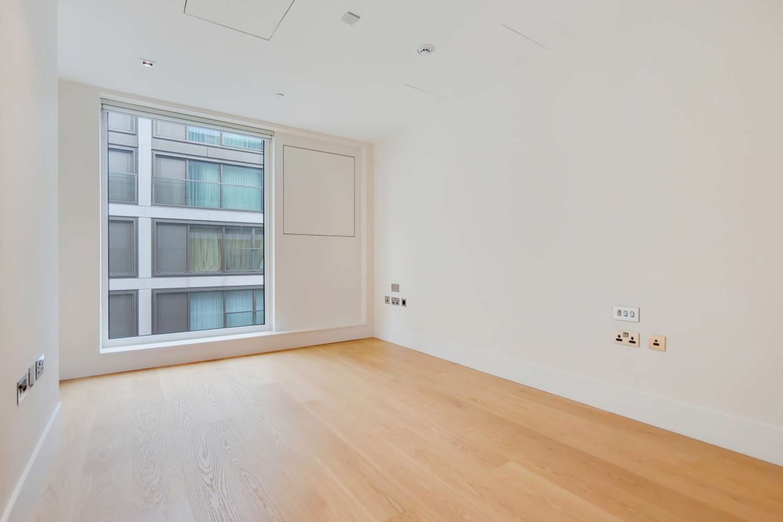 Apartment London, W14 - Radnor Terrace London W14 - 07