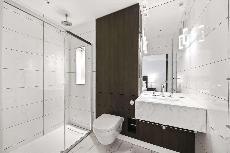 Apartment Hammersmith, W6 - Montpellier House 17 Glenthorne Road Hammersmith W6 - 09