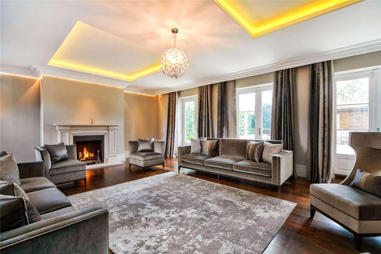 Detached London, SW6 - Broomhouse Lane, Fulham SW6 - 30