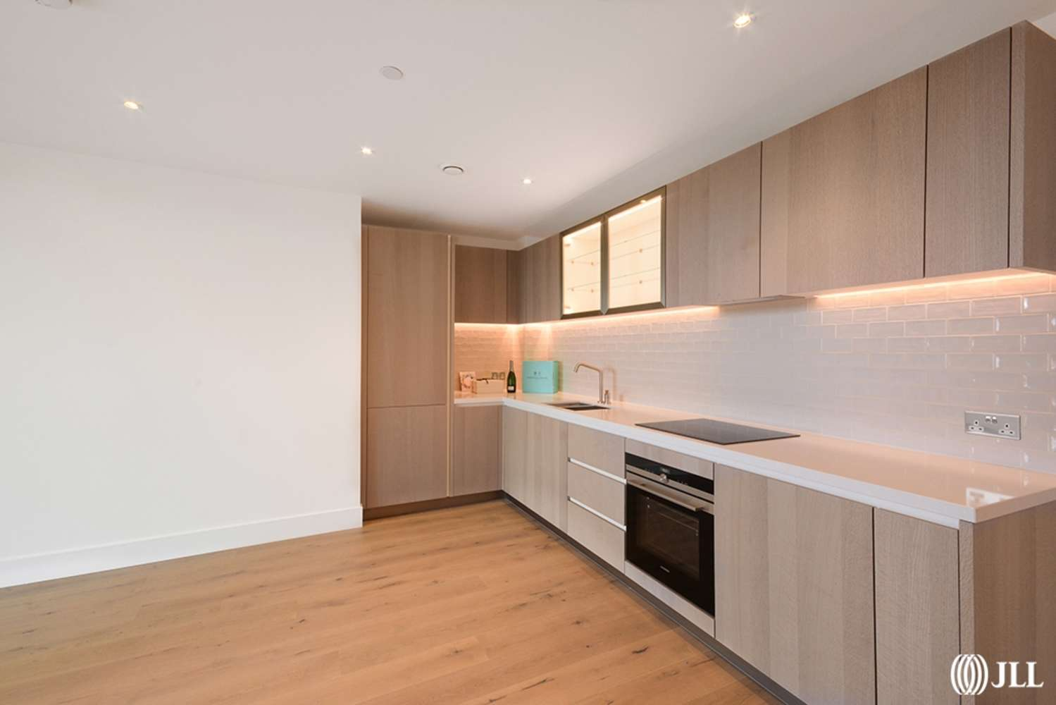 Apartment London, SW11 - Prince Of Wales Drive London SW11 - 03