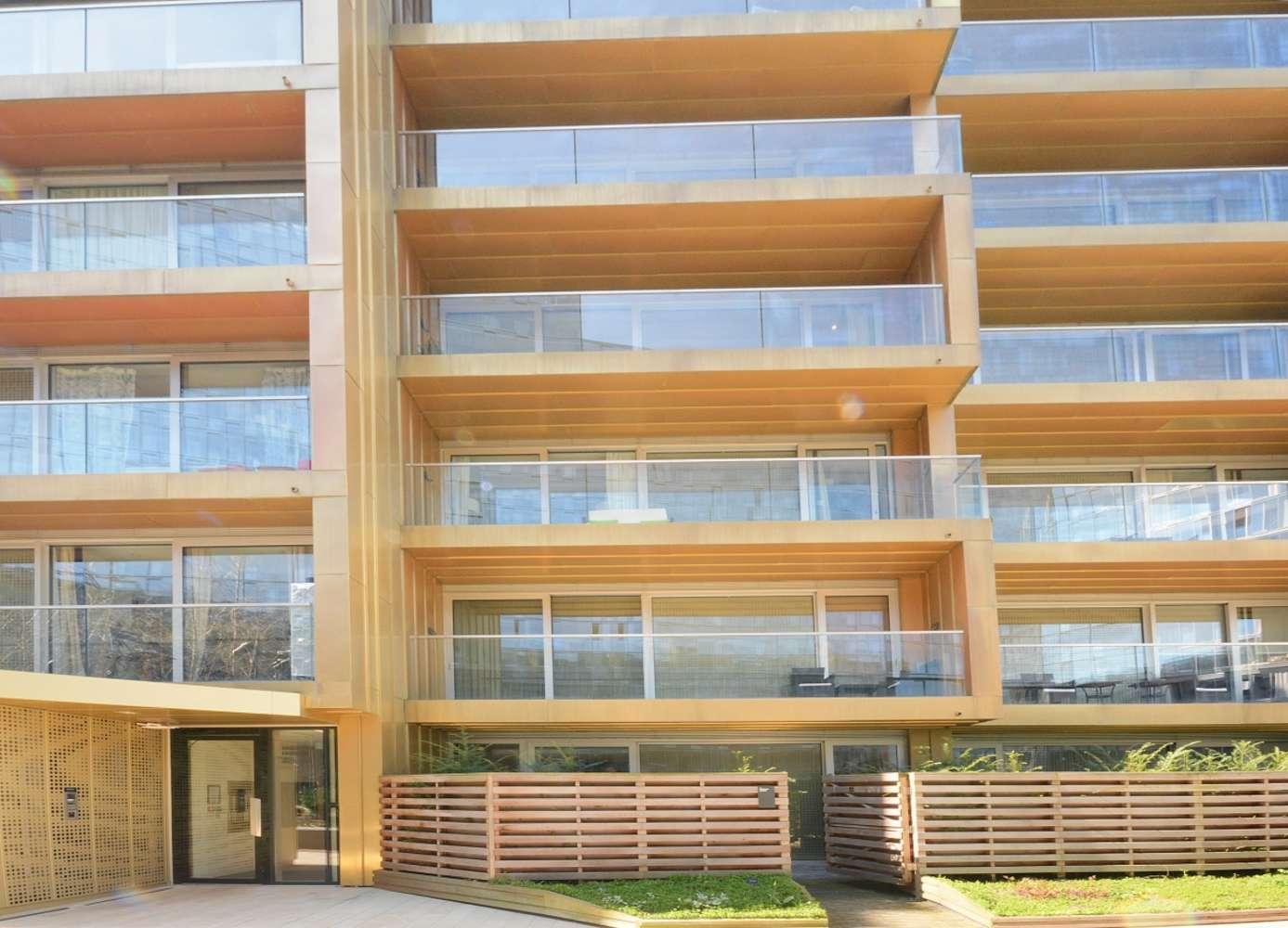 Apartment London, SW11 - Battersea Power Station, London SW11 - 12
