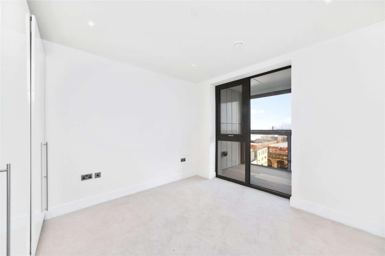 Apartment 5 lockington road, SW8 - Foundry House Battersea Exchange 5 Lockington Road SW8 - 04