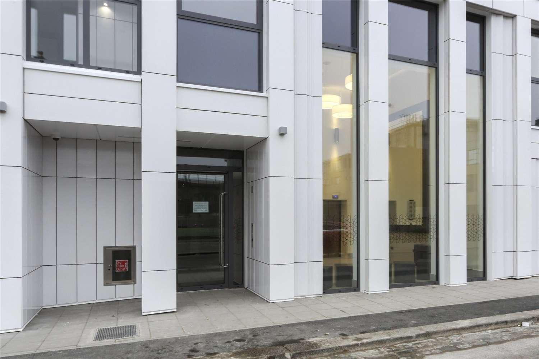 Apartment 5 lockington road, SW8 - Foundry House Battersea Exchange 5 Lockington Road SW8 - 08